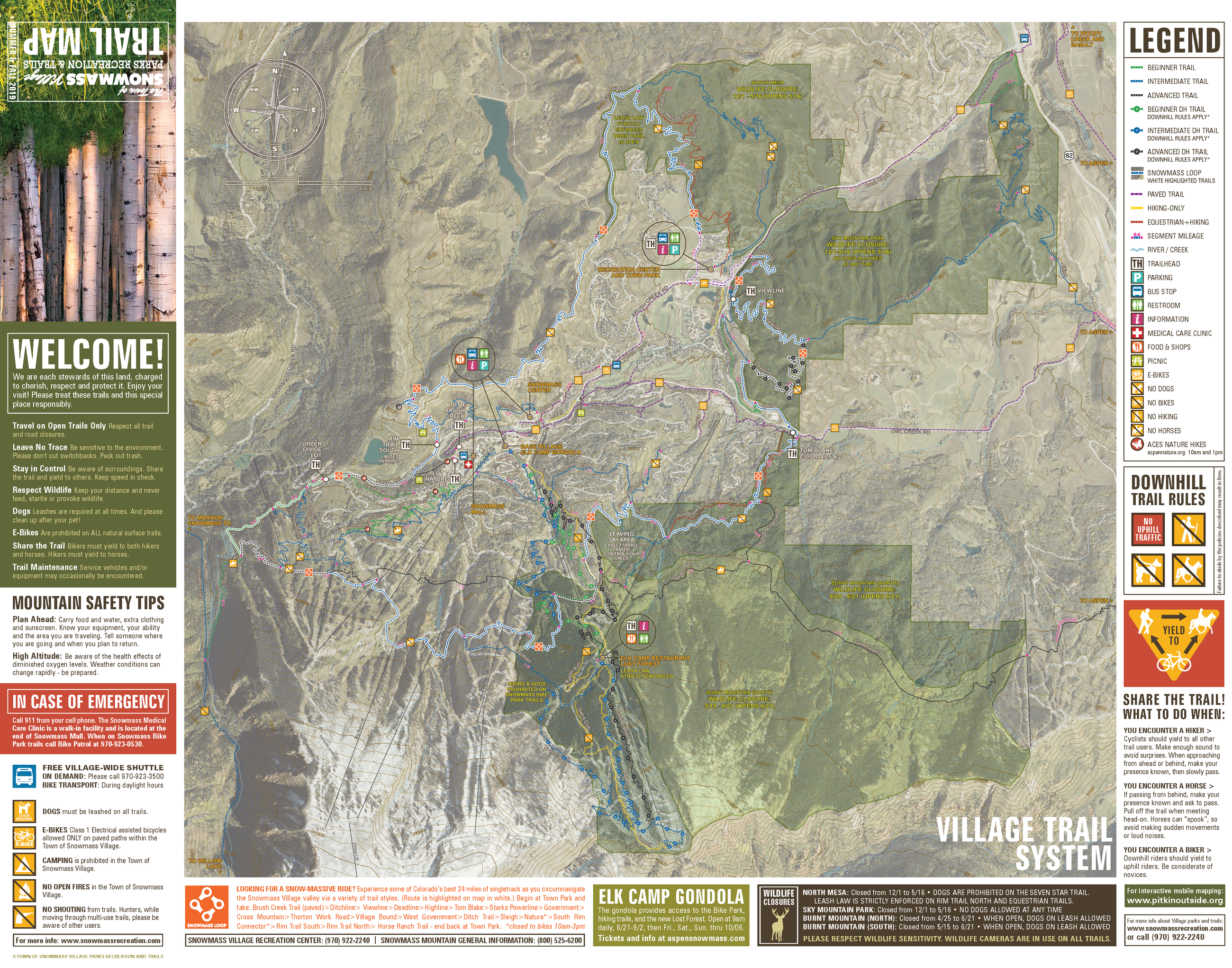 TOSV-trailmap_2019_Page_1